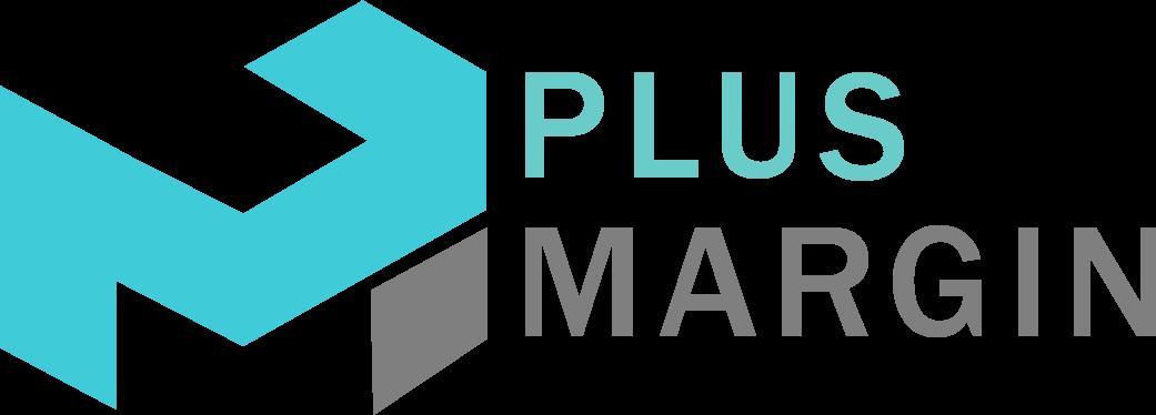 PlusMargin © 2017